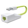 TP-LINK TL-WN726N Внешняя антенна USB беспроводной сетевой карты настольного ноутбука портативный WiFi приемники сетевой адаптер wifi tp link tl wn727n usb 2 0