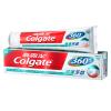 Гао Lujie (Colgate) 360 ° всеобъемлющая здоровье полости рта зубная паста 200г (десна) (старая и новая упаковка случайное распределение) ополаскиватели для рта colgate колгейт ополаскиватель для полости рта total pro здоровье десен 250мл