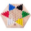 Мудрость коня большие шашки игрушки Детские кубики