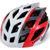LIVALL шлем велосипеда оsagie мужсий и женский велосипедный шлем каска для горного велосипеда шоссейного велосипеда