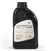 цена на ZF ZF автоматическая коробка передач масло трансмиссионное масло AV6 Volkswagen Bora / Lavida / Touran / Octavia / LaCrosse / Cayenne / MINI / Volvo 1L