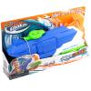 Hasbro NERF излучатель детские игрушки (зеленый, оранжевый и белый) уличные игрушки B4438 оружие игрушечное hasbro hasbro бластер nerf n strike mega rotofury
