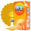 Mingliu тонкий презерватив 10 шт. секс-игрушки для взрослых окамото презерватив мужской секс игрушки для взрослых