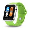 элегантность умные часы Bluetooth умные часы хороший подарок для друга, мама, папа, сестра, брат умные часы