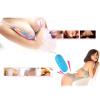 беспроводной MP3 Дистанционный пульт контроль вибрирующий Прыгать яйцадля взрослых секс игрушки Для женщины (Поставленный цвет хао игрушки для фиксации цвет золотой gold