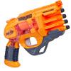 Hasbro NERF излучатель пистолет детские игрушки уличные игрушки B4950
