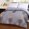Ай Вэй текстильной постельные принадлежности одеяло хлопок саржа двойной одеяло 200 * 230 ласковая Знакомства даррелл дж ай ай и я
