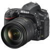 Nikon (Nikon) D750 AF-S Nikkor 24-120 мм F / 4G ED VR Lens