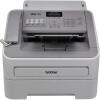 (БРАТ) MFC-7290 монохромный лазерный МФУ (печать копии по факсу сканирования)