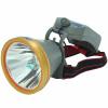 Яркий свет Друзья LY-7830LED литиевые электрические световые фары наружные зарядные огни T6 лампа водонепроницаемая дальняя головка износ минер лампа фонарик