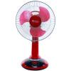 Вентилятор наружного устройство вентилятор Cordless аккумуляторная вентилятор подставка вентилятор настольные вентиляторы небольшой вентилятор 5914 White lnk305gn lnk305pn sop8