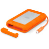 LaCie мобильный  жесткий диск 2TB (9000298) внешний жесткий диск lacie stfd2000400 2tb stfd2000400