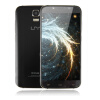 Фото 1280x720 HD UMI ROME X 5.5 Android 5.1 Bluetooth смартфон Quad-Core 1,3 ГГц смартфон