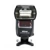Nikon (Nikon) SB-5000 вспышки