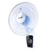 Cartelo алкилен (Кадир) FB-40 (B401) вентилятор / настенный вентилятор эммет airmate fw4035t2 пять лист настенный вентилятор вентилятор