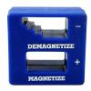Prokit (Pro'skit) 8PK-220 плюс размагничивание магнитного заряда Сохранить фарфор фарфор дулёвский фарфор