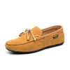 где купить ОККО мужская обувь, мужская модная повседневная обувь по лучшей цене