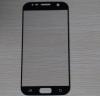 Ainy 0.33mm 3D Защитное Стекло screen protector для Samsung Galaxy S7 черное аксессуар защитное стекло samsung galaxy s7 ainy full screen cover 3d 0 33mm black