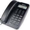 Philips (PHILIPS) TD-2808 Бесплатный проводной телефон аккумулятор / АОН телефон / стационарный домашний / бизнес-офис стационарный / громкий телефон (белый)