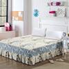 YiErMan кровать Чистое постельное белье из хлопка Кровать Обложка Кровать