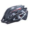 GUB SS шлем горной дороге велосипед езды шлем отлита заодно с сетки от насекомых велосипедного оборудования мужских и женских моделей