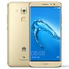 Huawei maimang 5 смартфон (Китайская версия Нужно root) huawei maimang 5 смартфон китайская версия нужно root