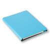 Письмо (TRNFA) TB-K828B La Sipi поверхность ноутбука утолщенной Промокашка оригинальную отверстие 6 Binder класс деловых встреч дневник книга (розовый)