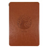 Aragonite Boox N96 N96 кобура электронная бумага книга электронная книга адаптация бездействующим защитная кобура