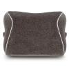 NOYOKE диванная подушка медленное восстановление удобная диванная подушка brand 2015 nthk