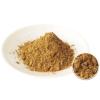Органические Чистая молотый пылевидный черный чай имбирь молотый по вкусу 25 г