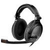 Sennheiser (Sennheiser) PC 350 SE Gaming Headset