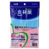 [Супермаркет] Jingdong Корея Cleanwrap ткань нить чистки мебели ткань кухонное полотенце блюдо ткань тряпка (2 шт) ШМ-2 ткань