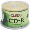 Мин компании Daikin диск (Мнда) CD-R 52 50 Скорость Цзяннань ствола CD-RW, пустой диск фиолетовый юнис cd r 52 скорости cd rom 700m день моря мультфильма баррель серии 50 дисков случайный макет