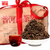 Promotion Top grade Chinese yunnan original Puer Tea 500g health care tea ripe pu er puerh tea, Natural Organic Health yunnan fengqing black dianhong tea slimming body health care 500g