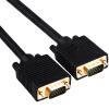 (Cabos) VGA соединительная линия  кабель для удлинителя cabos кабель для удлинителя 3 5mm