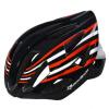 ROCKBROS Велосипедные шлемы велосипедные шлемы ночной флеш-накопитель USB зарядный шлем