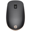 Hewlett-Packard (HP) Z5000 Bluetooth Mouse White hewlett packard hp z5000 bluetooth mouse white