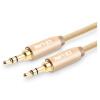 CE-LINK AUX аудио кабель 3.5mm стереозвук соединительная линия аудио кабель vovox link protect s200 trs xlrm