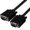 (Cabos) VGA соединительная линия кабель для удлинителя кабель dinon vga dv15mm dv15mm