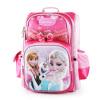 Дисней (Disney) сумки учеников 1-- 4 LIGHTENING сортов рюкзак 20210 Rose disney disney школьной зрачки девушка 3 4 6 сортов отдыха и путешествия плеча сумка 0168 розовых детского рюкзак