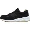 New Balance(NB)WRT580WB 运动鞋 580女款 休闲复古鞋 缓冲跑步鞋 旅游鞋 US5码35码 цены онлайн