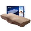 Сон врач (AiSleep) подушка сердцевина нулевой давление язык форма подушка подушка шейки матки подушка здоровье подушка подушка стандарт