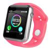 Smart Express MX2 сенсорный экран детский телефон смотреть мобильный телефон мужской кардиганских детей смарт-часы мобильный телефон смотреть красный