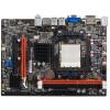 Цветной цветной цветной материнской платы C.A780T D3 V19 (AMD 760G / Socket AM3) msi 960a p43 u3 original used desktop motherboard 760g socket am3 ddr3 32g sata2 usb2 0 atx