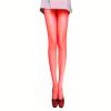 США Клодель (MEIMIER) шелк язык красочный (красный) цвет чулки сексуальные соблазны белье courtney wig красный