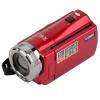 720р HD 16mp Цифровая видеокамера камера DV видеорегистратор 2.7 TFT ЖК-16x зум цифровая видеокамера tnb adrenalin hd spcamhd