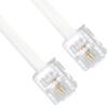 Sanbao (Sanbao) TL-D205L 2 сердечника одной нити медной телефонные линии 5 м 205 100% 2