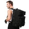 FREE SOLDIER 100% нейлон рюкзак модернизации второго поколения рюкзак для поездок на плечах рюкзак ,Москва склад рюкзак городской нейлон power in eavas 9065 blue в киеве