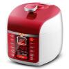 Supor (SUPOR) электрическая плита для скороварки CYSB50FC518-100