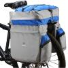 ROSWHEEL велосипедный вьюк, вьюк горного велосипеда, вьюк для езды на велосипеде